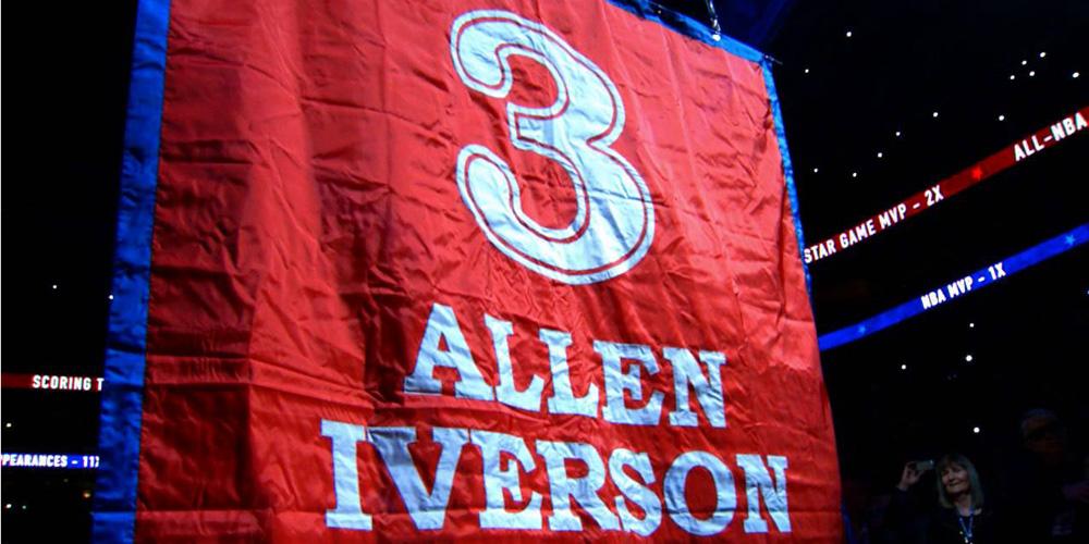allen-iverson-retire-76ers-nba-hypeball-banner-no.3