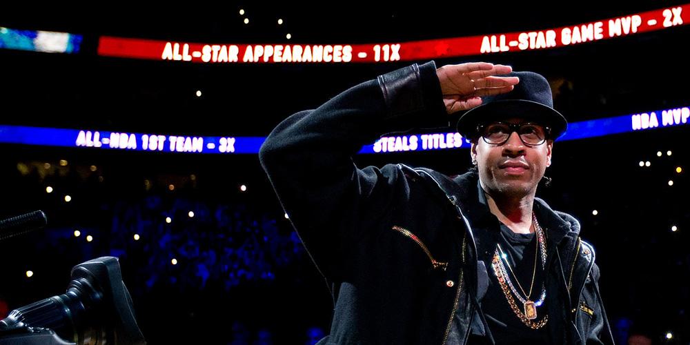 allen-iverson-retire-76ers-nba-hypeball