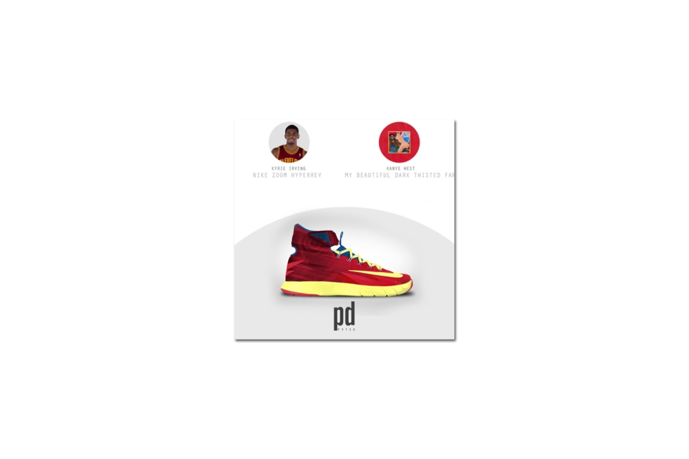 hypeball-your-favorite-kicks-in-rap-album-inspired-colorways-2