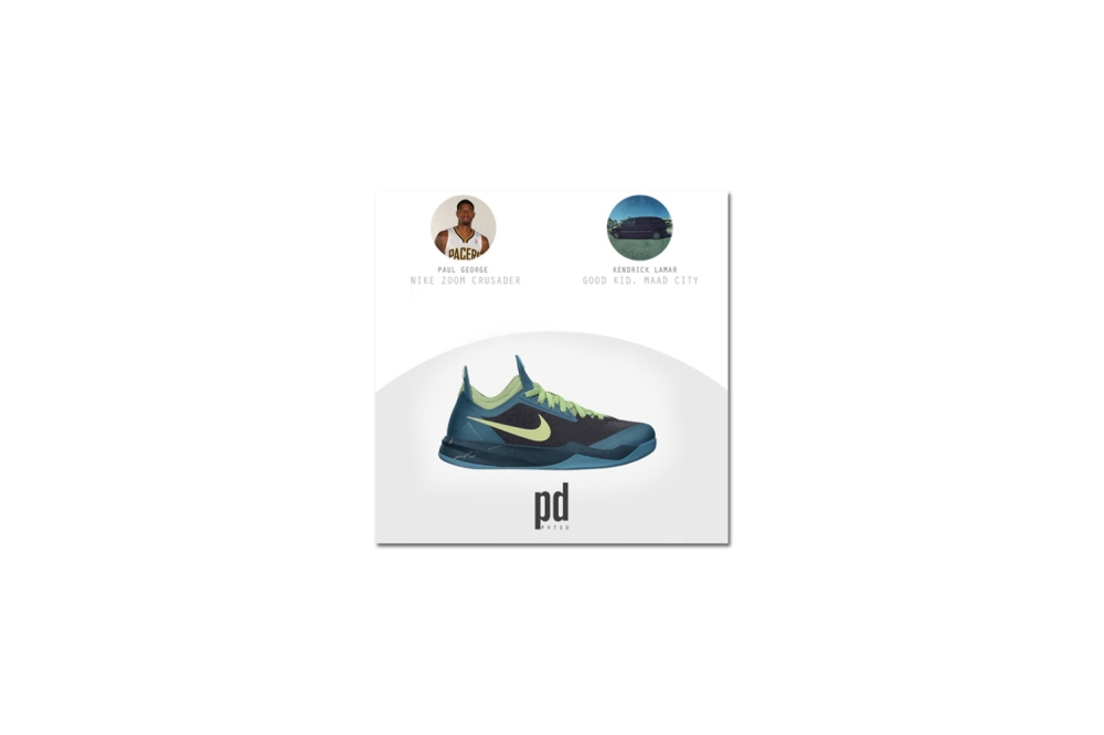 hypeball-your-favorite-kicks-in-rap-album-inspired-colorways-3