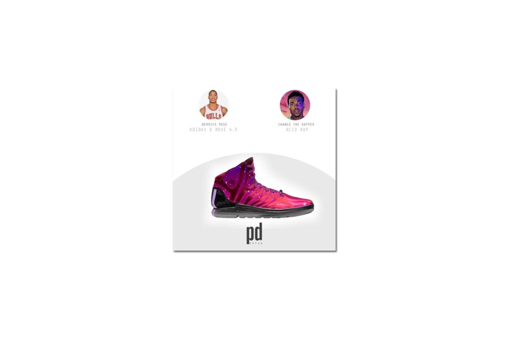 hypeball-your-favorite-kicks-in-rap-album-inspired-colorways-7